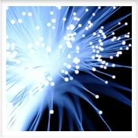 Fiber Communications