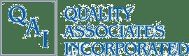 Quality Associates, Inc.