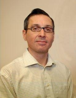 Alan Fleming-DPR Group-Account Executive