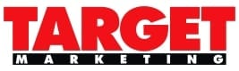 target_marketing_logo