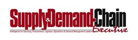 supply and demand chain executive.001(1)