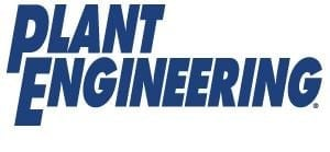 PlantEngineering