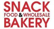 snack logo