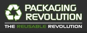 Packaging Revolution