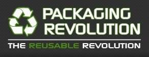Packaging Revolution