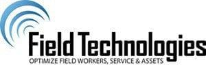 300_200-field-technologies_logo_dg_w_tagline
