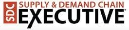 SDCE new logo