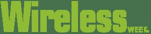 Wireless-Week-logo
