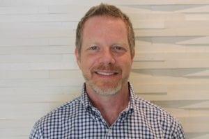 Chris Mitchell (CMO)