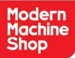 MM shop