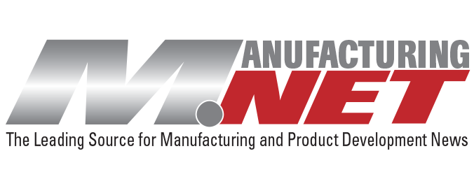 manufacturing.net-logo - DPR Group, Inc.